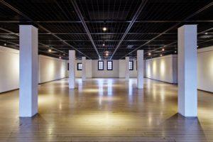横浜赤レンガ倉庫1号館の画像03