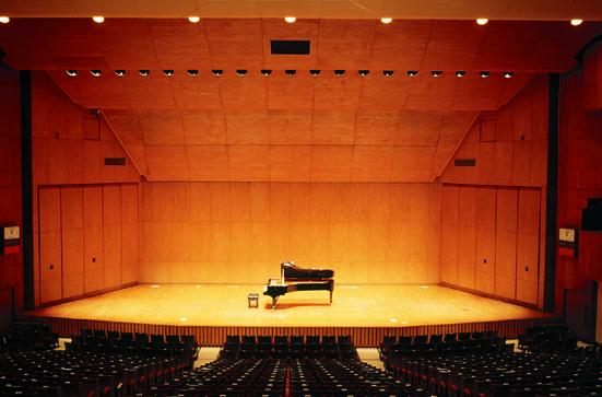 神奈川県立音楽堂の画像01