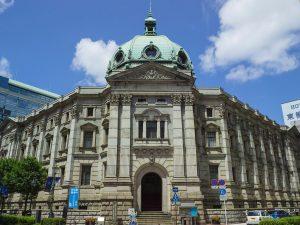 神奈川県立歴史博物館の画像01