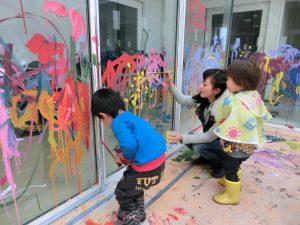横浜市民ギャラリーあざみ野の画像03