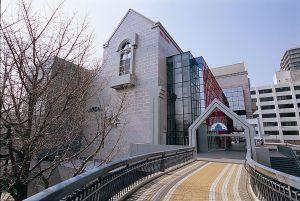 横浜人形の家の画像01
