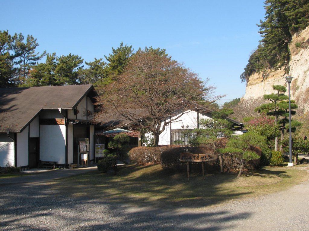 横浜市陶芸センターの画像01
