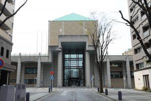 横浜市歴史博物館の画像01