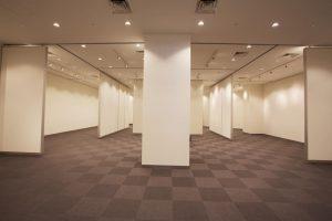 戸塚区民文化センター さくらプラザの画像03