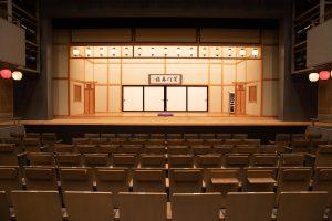 横浜にぎわい座の画像02