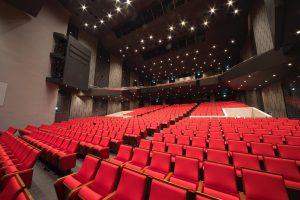 関内ホールの画像03