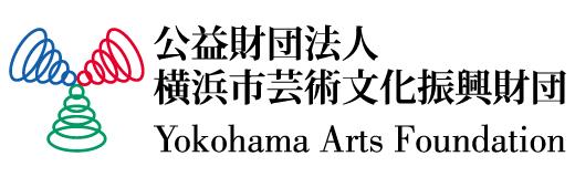 公益財団法人補小浜芸術文化振興財団のバナー画像