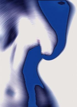 岩崎ミュージアム第435回企画展 一般社団法人太平洋美術会版画部による「版画展」の画像