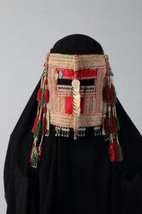 サウジアラビア、オアシスに生きる女性たちの50年 -「みられる私」より「みる私」ーの画像