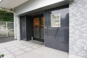 アート横濱の画像