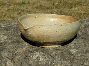 週末3日間陶芸講座の画像