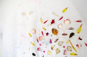New Artist Picks 柵瀨茉莉子展|いのちを縫うの画像