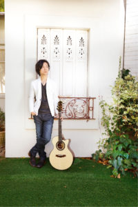 """【開催中止】  松井祐貴 SOLO LIVE """"Heart-Strings"""" actⅧ  BASHAMICHI SPL """"MAXIMUM"""" vol.21の画像"""