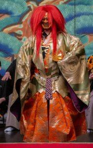 横浜能楽堂 普及公演「NOHGAKU for everyone~みんなで楽しむ能・狂言~」の画像