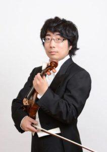 横浜みなとみらいホール 試聴ラウンジ Ⅱ オーケストラ その多様な音色の画像