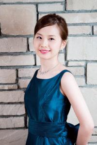 【同時LIVE配信】山手ゲーテ座サロンコンサートvol.361 菊地美涼 ピアノ・リサイタルの画像