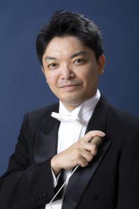 ヨコハマ・ポップス・オーケストラ2020 スクリーンミュージックの誕生の画像