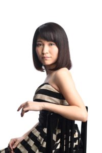 【同時LIVE配信】山手ゲーテ座サロンコンサートvol.359 泉ゆりの ピアノ・リサイタルの画像