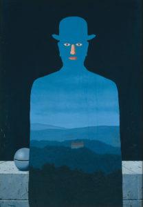 トライアローグ:横浜美術館・愛知県美術館・富山県美術館 20世紀西洋美術コレクションの画像
