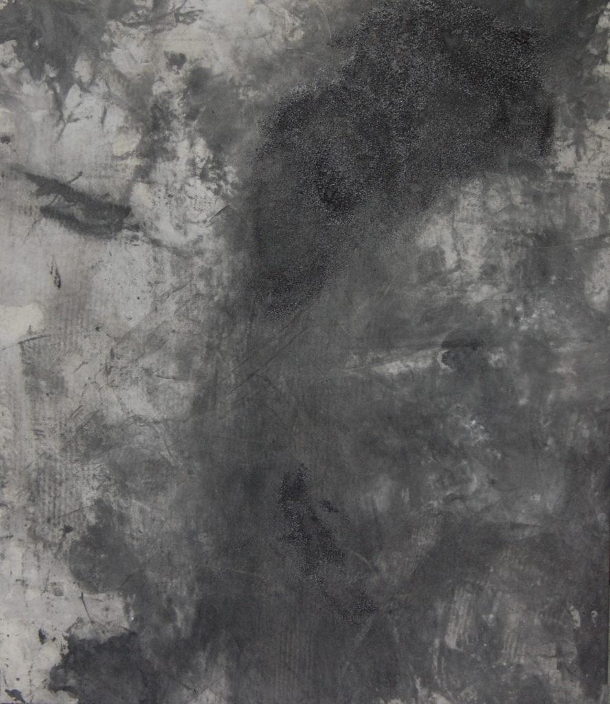 岩崎ミュージアム第449回企画展 六島芳朗展の画像