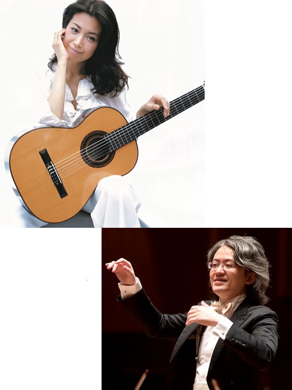 読売日本交響楽団 第123回みなとみらいホリデー名曲シリーズの画像