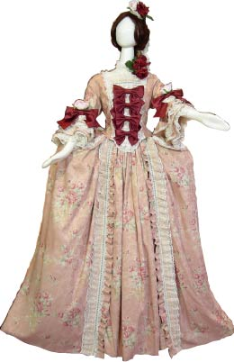 ドレス・シルエット2021の画像