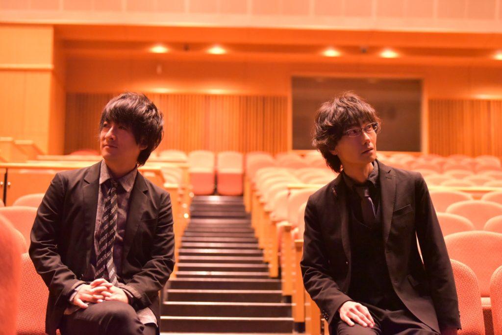 N.U.ホールコンサート2020〜結成20周年ありがとうを弦楽にのせて〜(振替公演)の画像
