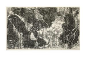 岩崎ミュージアム第452回企画展 磯見輝夫・美知子二人展の画像