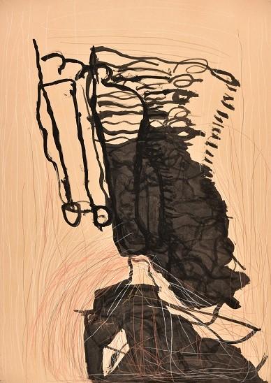 Fellow Art Gallery vol.41 澤井玲衣子展の画像