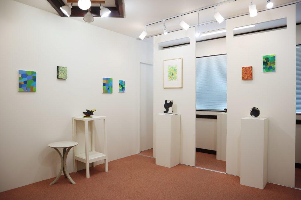 kaneko art galleryの画像01