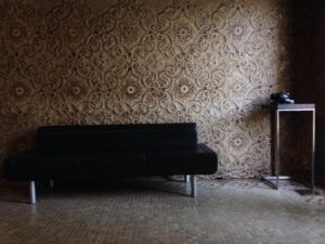 公募写真展作品募集 テーマは「心地いい場所」の画像