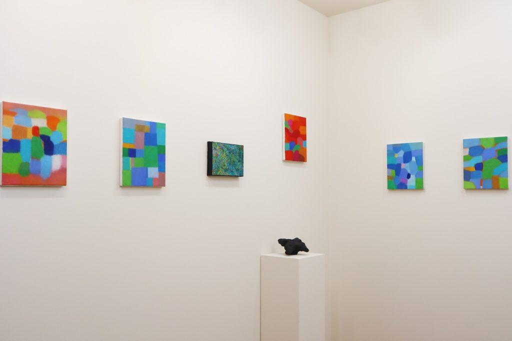 kaneko art galleryの画像02