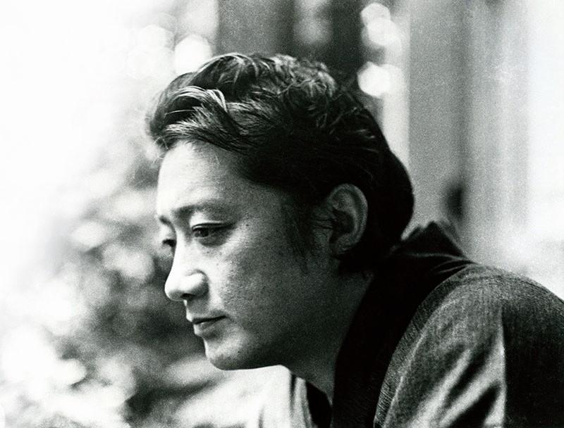 生誕90年 三浦哲郎展 ―星をかたりて、たれをもうらまず―の画像