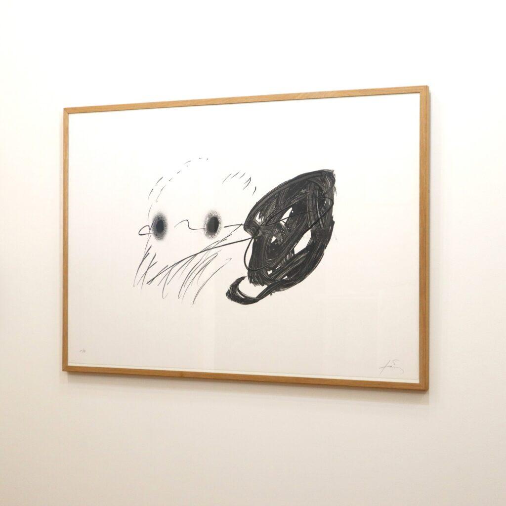 コレクション展の画像