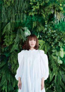 社会福祉法人 横浜いのちの電話 秋の催し 半﨑 美子 明日を拓くコンサート2021の画像