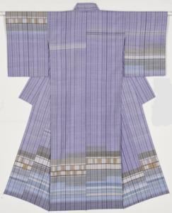 第26回全国染織作品展の画像