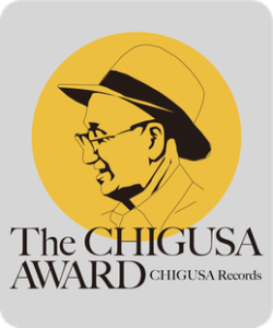 The 8th CHIGUSA AWARD COMPETITION 第8回ちぐさ賞 本選ライブの画像