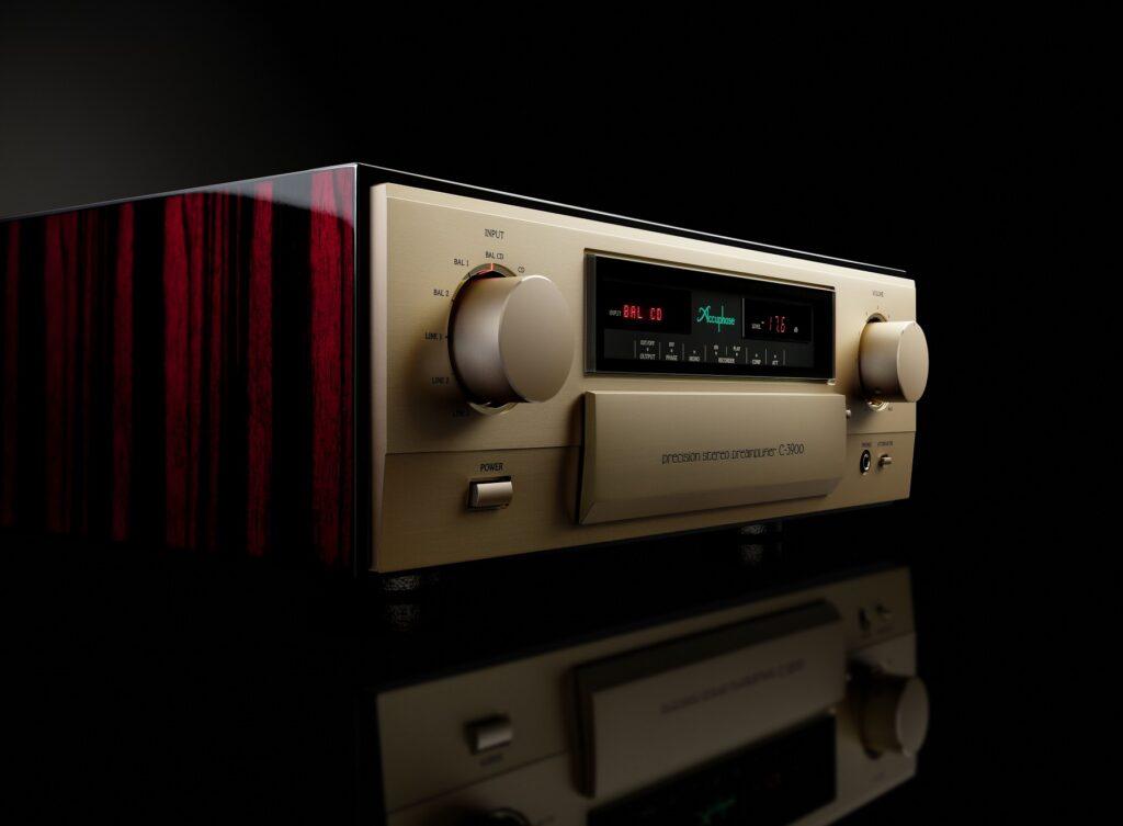 あざみ野カレッジ ハイエンド・オーディオで「ジャズの黄金時代を聴く」の画像