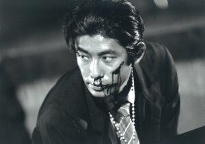 横浜キネマ倶楽部 第65回上映会『我が人生最悪の時』の画像