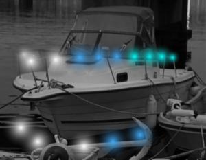 ZOU-NO-HANA FUTURESCAPE PROJECT 光ある航海の画像