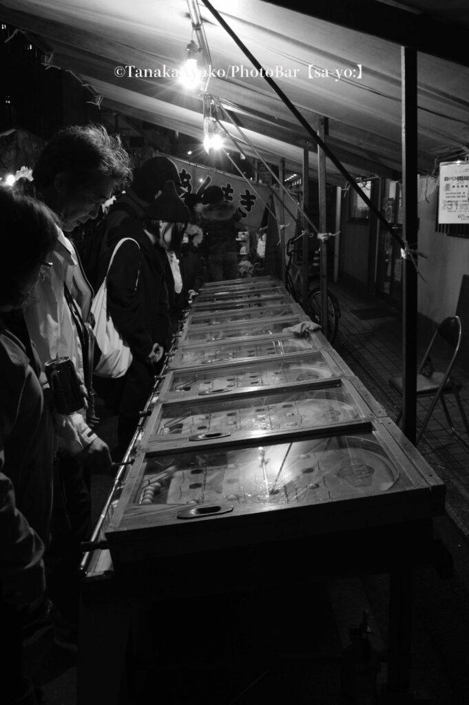 【作品募集】公募写真展 テーマは「ノスタルジー」の画像